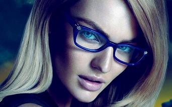 Models+Female_wallpapers_158.jpg